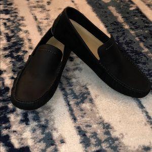 Men UGG slip-ons  loafer 💙‼️‼️